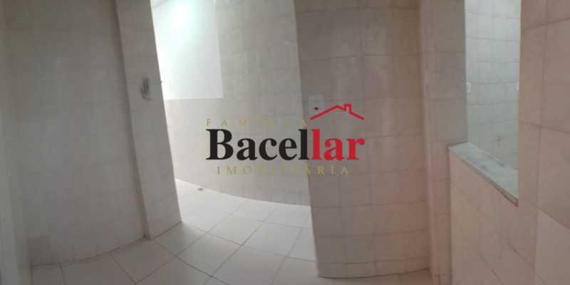 4 - Apartamento 2 quartos para alugar Rio de Janeiro,RJ - R$ 1.100 - RIAP20404 - 12