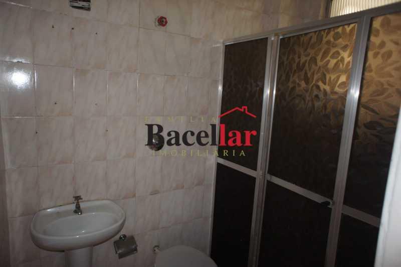 5 - Apartamento 2 quartos para alugar Rio de Janeiro,RJ - R$ 1.100 - RIAP20404 - 16