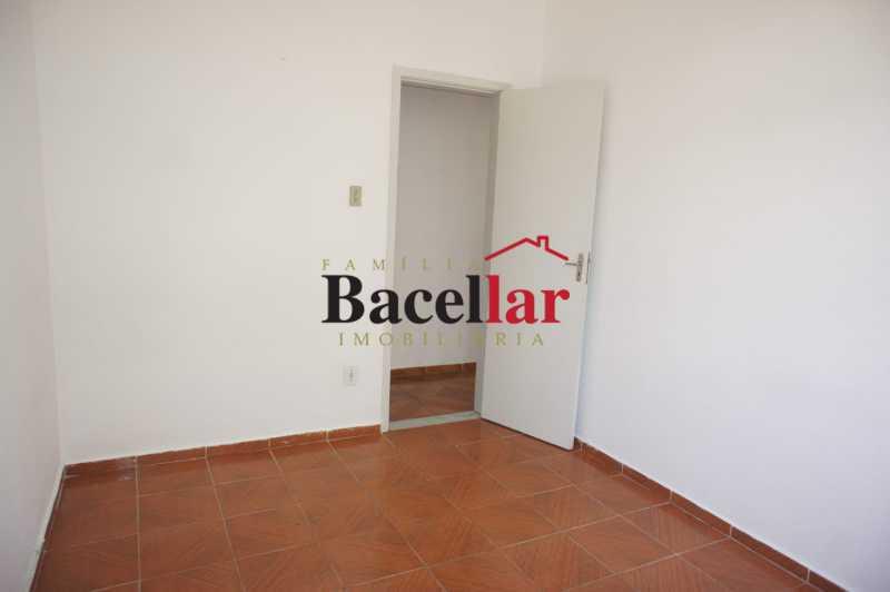 6 - Apartamento 2 quartos para alugar Rio de Janeiro,RJ - R$ 1.100 - RIAP20404 - 7