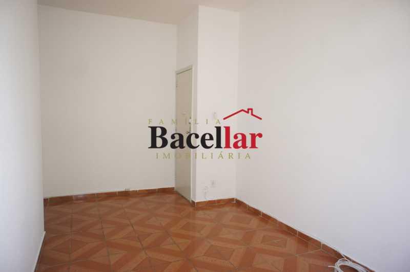 7 - Apartamento 2 quartos para alugar Rio de Janeiro,RJ - R$ 1.100 - RIAP20404 - 3