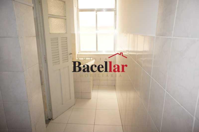 8 - Apartamento 2 quartos para alugar Rio de Janeiro,RJ - R$ 1.100 - RIAP20404 - 14