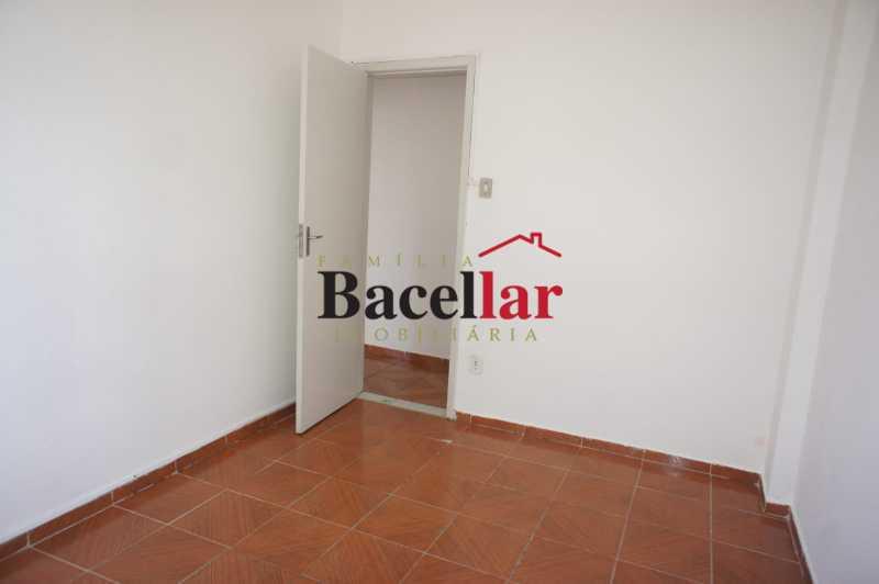 9 - Apartamento 2 quartos para alugar Rio de Janeiro,RJ - R$ 1.100 - RIAP20404 - 8