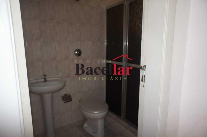 10 - Apartamento 2 quartos para alugar Rio de Janeiro,RJ - R$ 1.100 - RIAP20404 - 17
