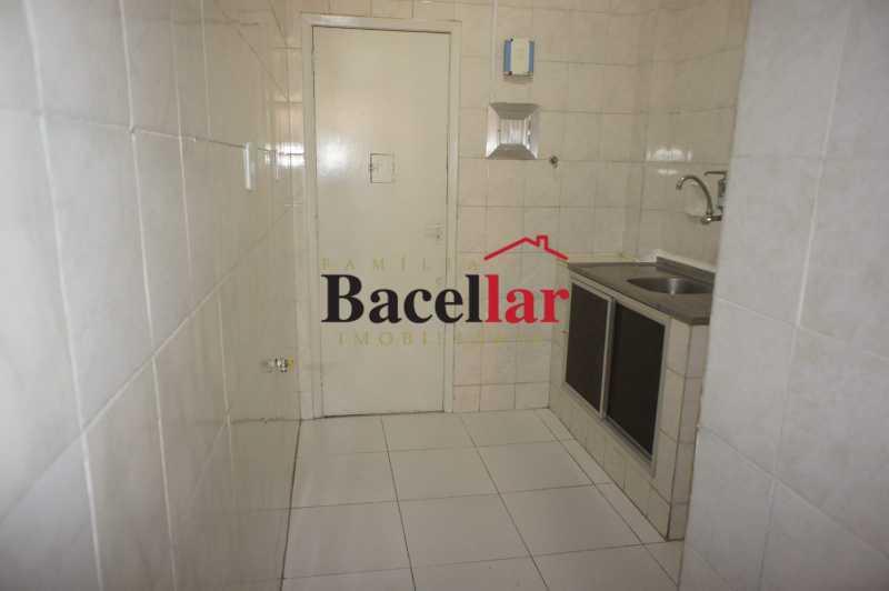11 - Apartamento 2 quartos para alugar Rio de Janeiro,RJ - R$ 1.100 - RIAP20404 - 10