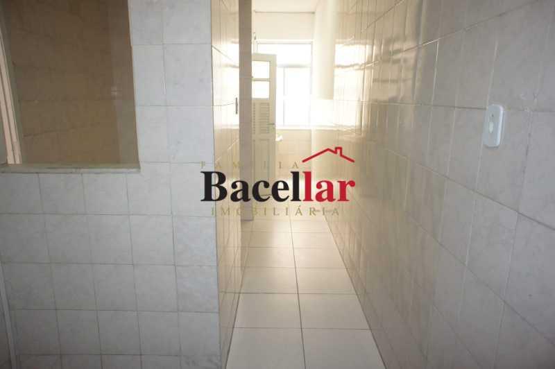 12 - Apartamento 2 quartos para alugar Rio de Janeiro,RJ - R$ 1.100 - RIAP20404 - 13