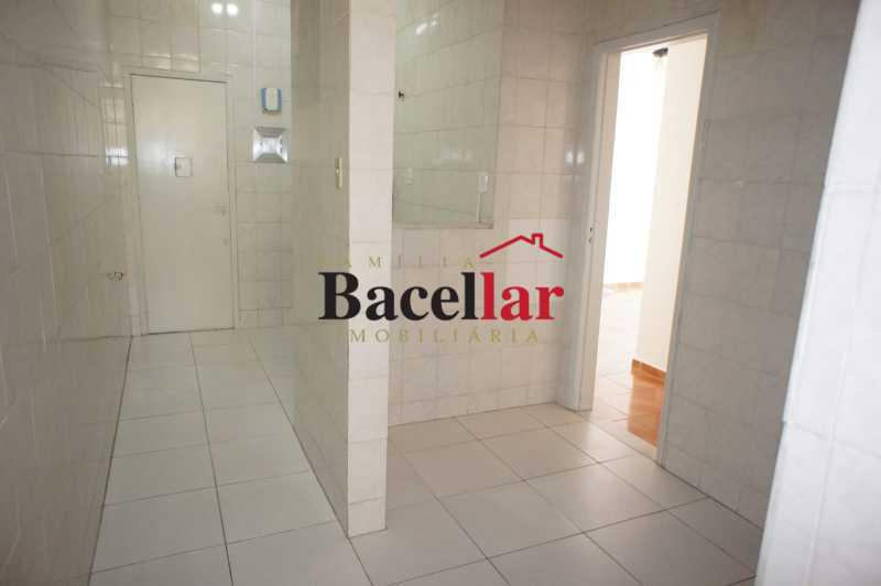 13 - Apartamento 2 quartos para alugar Rio de Janeiro,RJ - R$ 1.100 - RIAP20404 - 11