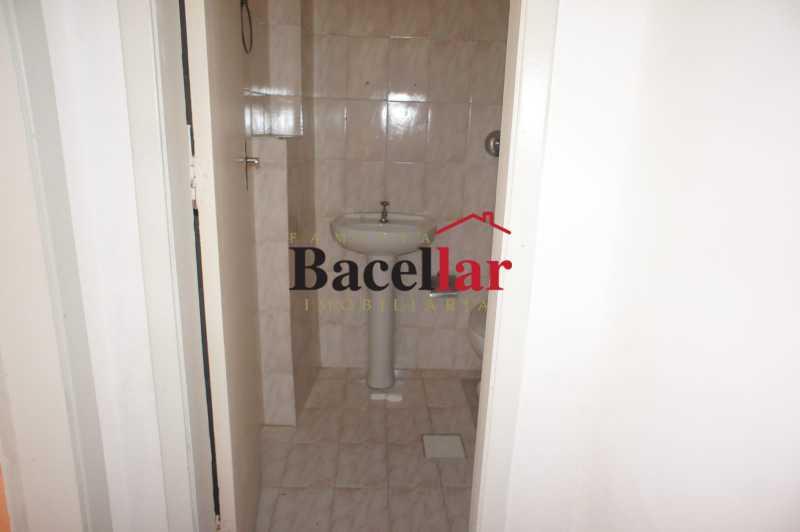 14 - Apartamento 2 quartos para alugar Rio de Janeiro,RJ - R$ 1.100 - RIAP20404 - 19
