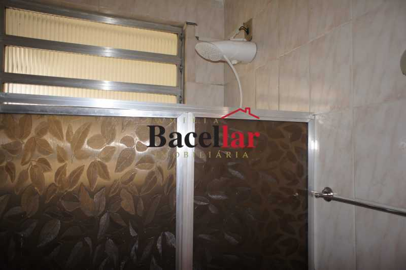 15 - Apartamento 2 quartos para alugar Rio de Janeiro,RJ - R$ 1.100 - RIAP20404 - 18