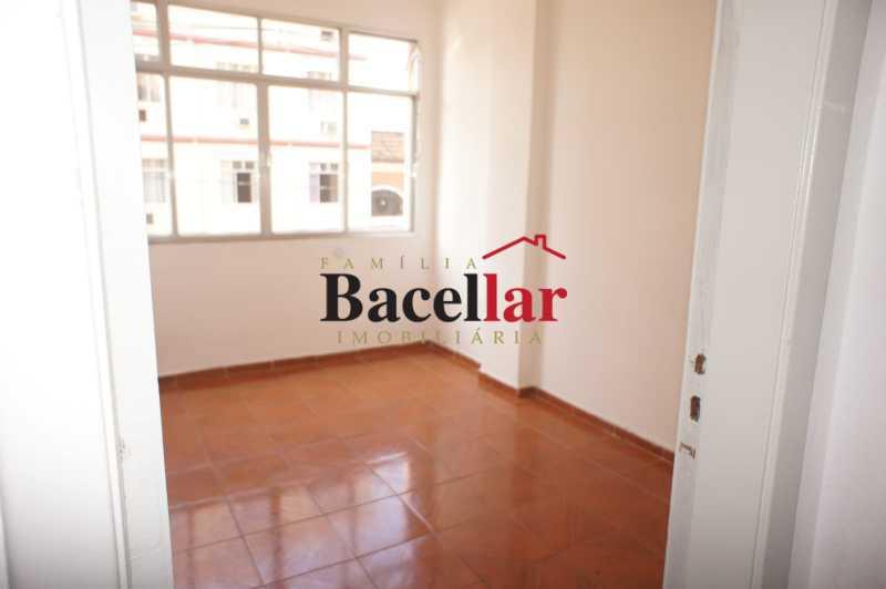 16 - Apartamento 2 quartos para alugar Rio de Janeiro,RJ - R$ 1.100 - RIAP20404 - 6