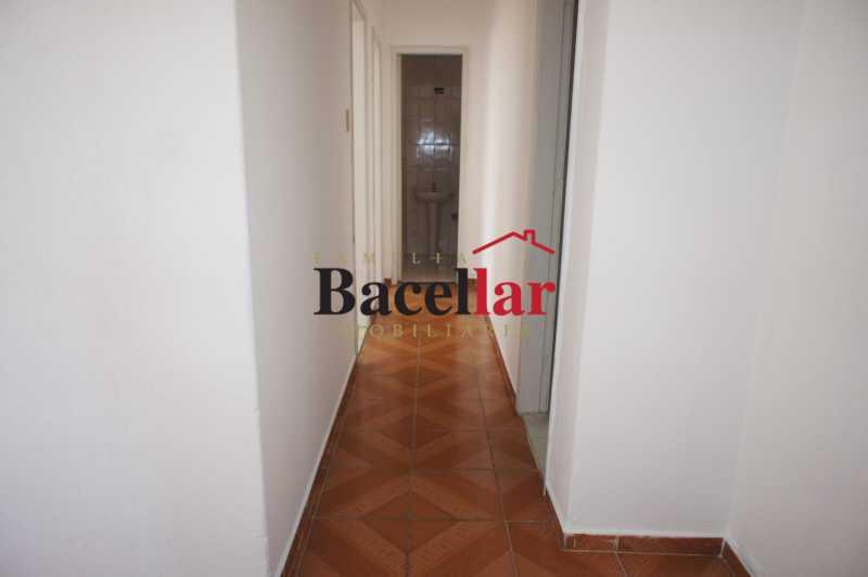 17 - Apartamento 2 quartos para alugar Rio de Janeiro,RJ - R$ 1.100 - RIAP20404 - 9