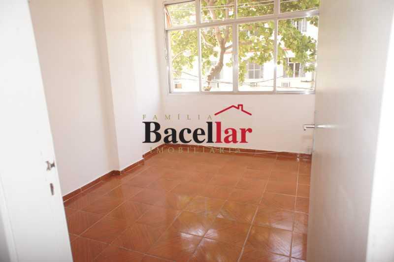 18 - Apartamento 2 quartos para alugar Rio de Janeiro,RJ - R$ 1.100 - RIAP20404 - 4