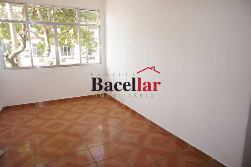 19 - Apartamento 2 quartos para alugar Rio de Janeiro,RJ - R$ 1.100 - RIAP20404 - 5