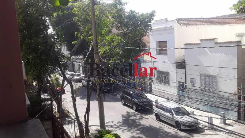 20 - Apartamento 2 quartos para alugar Rio de Janeiro,RJ - R$ 1.100 - RIAP20404 - 22