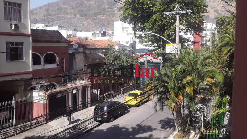 21 - Apartamento 2 quartos para alugar Rio de Janeiro,RJ - R$ 1.100 - RIAP20404 - 21