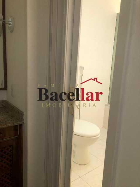 WhatsApp Image 2021-07-15 at 1 - Apartamento 2 quartos à venda Glória, Rio de Janeiro - R$ 880.000 - TIAP24801 - 8