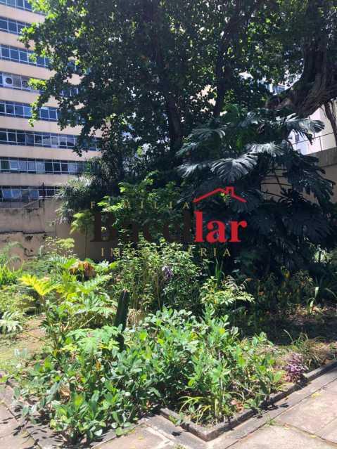 WhatsApp Image 2021-07-15 at 1 - Apartamento 2 quartos à venda Glória, Rio de Janeiro - R$ 880.000 - TIAP24801 - 1