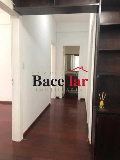 WhatsApp Image 2021-07-15 at 1 - Apartamento 2 quartos à venda Glória, Rio de Janeiro - R$ 880.000 - TIAP24801 - 4