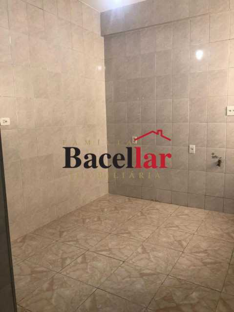 WhatsApp Image 2021-07-15 at 1 - Apartamento 2 quartos à venda Glória, Rio de Janeiro - R$ 880.000 - TIAP24801 - 5