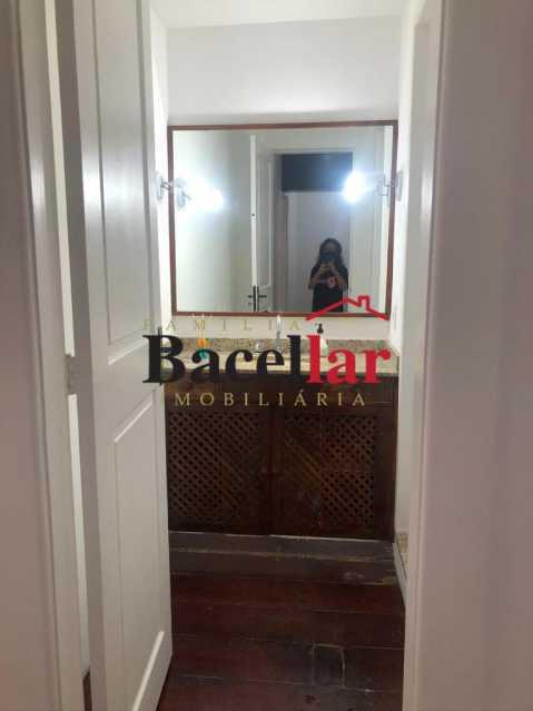 WhatsApp Image 2021-07-15 at 1 - Apartamento 2 quartos à venda Glória, Rio de Janeiro - R$ 880.000 - TIAP24801 - 10