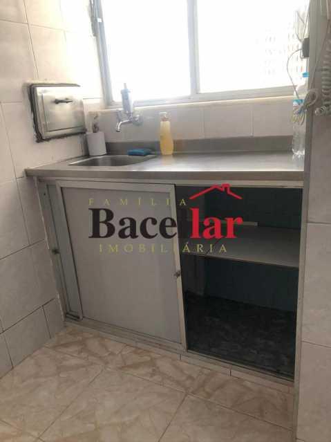 WhatsApp Image 2021-07-15 at 1 - Apartamento 2 quartos à venda Glória, Rio de Janeiro - R$ 880.000 - TIAP24801 - 6