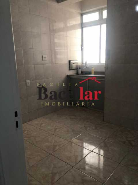 WhatsApp Image 2021-07-15 at 1 - Apartamento 2 quartos à venda Glória, Rio de Janeiro - R$ 880.000 - TIAP24801 - 11