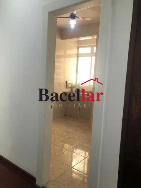 WhatsApp Image 2021-07-15 at 1 - Apartamento 2 quartos à venda Glória, Rio de Janeiro - R$ 880.000 - TIAP24801 - 12