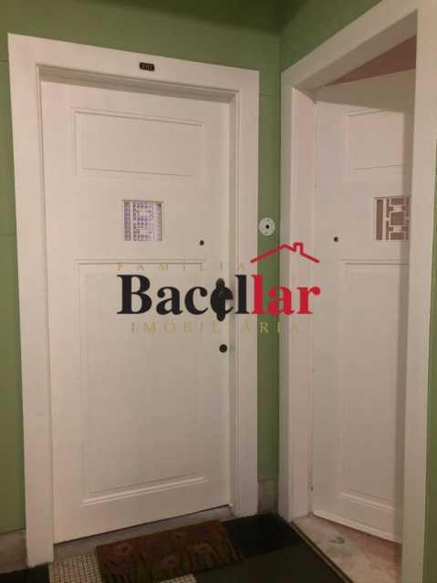 WhatsApp Image 2021-07-15 at 1 - Apartamento 2 quartos à venda Glória, Rio de Janeiro - R$ 880.000 - TIAP24801 - 9