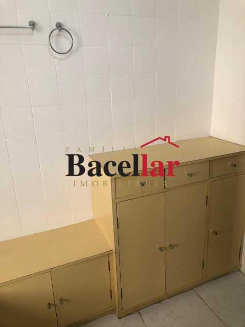 WhatsApp Image 2021-07-15 at 1 - Apartamento 2 quartos à venda Glória, Rio de Janeiro - R$ 880.000 - TIAP24801 - 13