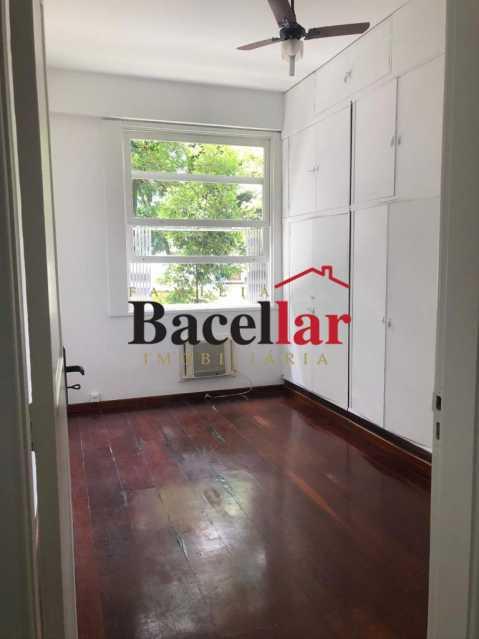 WhatsApp Image 2021-07-15 at 1 - Apartamento 2 quartos à venda Glória, Rio de Janeiro - R$ 880.000 - TIAP24801 - 14