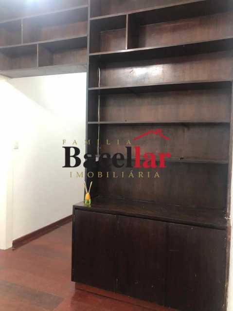 WhatsApp Image 2021-07-15 at 1 - Apartamento 2 quartos à venda Glória, Rio de Janeiro - R$ 880.000 - TIAP24801 - 15