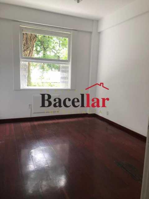 WhatsApp Image 2021-07-15 at 1 - Apartamento 2 quartos à venda Glória, Rio de Janeiro - R$ 880.000 - TIAP24801 - 17