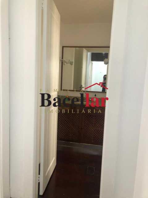 WhatsApp Image 2021-07-15 at 1 - Apartamento 2 quartos à venda Glória, Rio de Janeiro - R$ 880.000 - TIAP24801 - 18