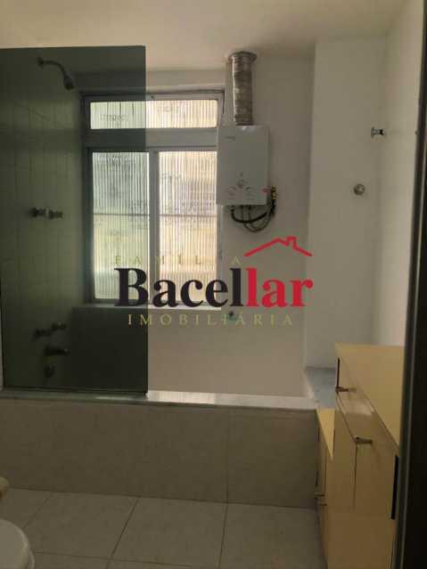 WhatsApp Image 2021-07-15 at 1 - Apartamento 2 quartos à venda Glória, Rio de Janeiro - R$ 880.000 - TIAP24801 - 19