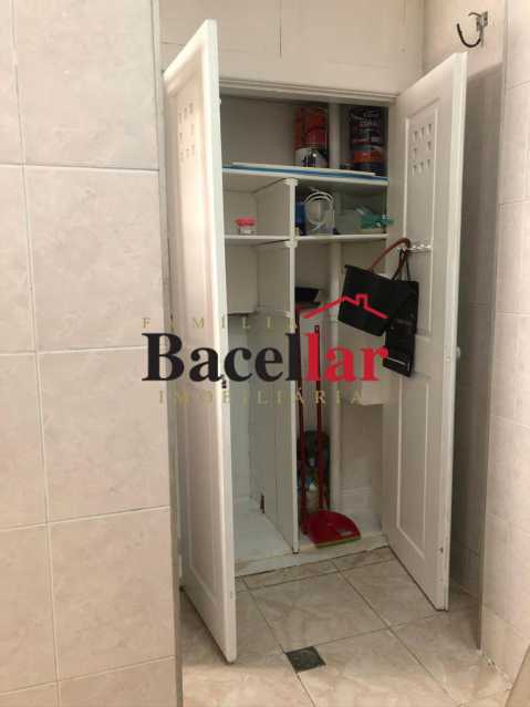 WhatsApp Image 2021-07-15 at 1 - Apartamento 2 quartos à venda Glória, Rio de Janeiro - R$ 880.000 - TIAP24801 - 20