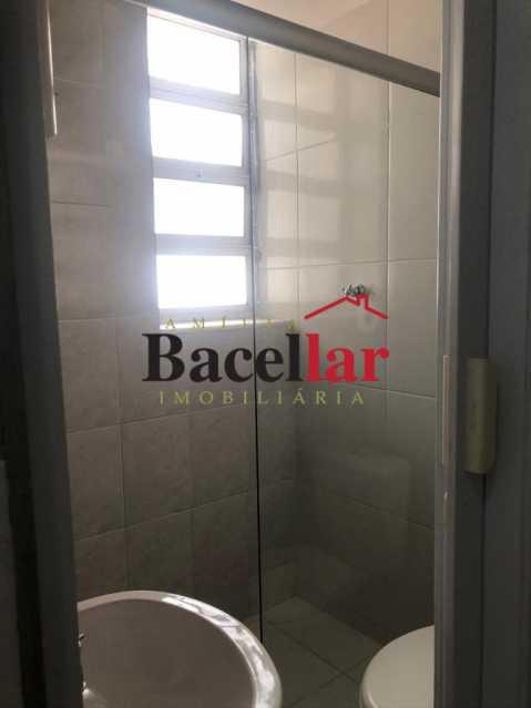 WhatsApp Image 2021-07-15 at 1 - Apartamento 2 quartos à venda Glória, Rio de Janeiro - R$ 880.000 - TIAP24801 - 21