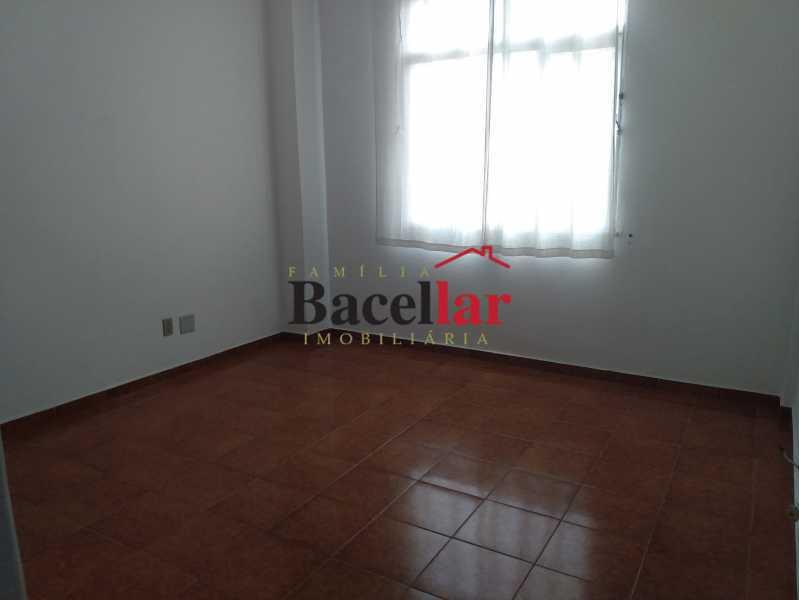 IMG_20210618_155000399 - Apartamento 1 quarto à venda Rio de Janeiro,RJ - R$ 200.000 - RIAP10094 - 1