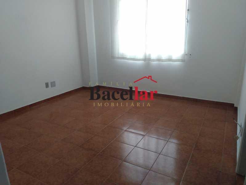 IMG_20210618_154956621 - Apartamento 1 quarto à venda Rio de Janeiro,RJ - R$ 200.000 - RIAP10094 - 3