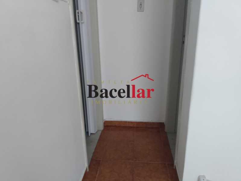 IMG_20210618_154840881 - Apartamento 1 quarto à venda Rio de Janeiro,RJ - R$ 200.000 - RIAP10094 - 4