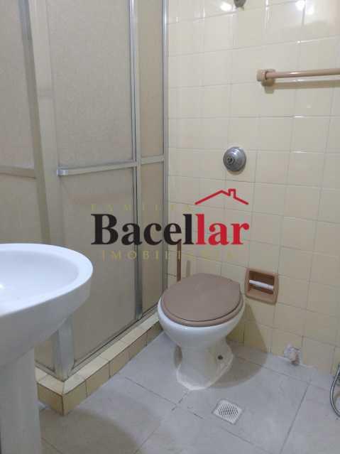 IMG_20210618_154937781 - Apartamento 1 quarto à venda Rio de Janeiro,RJ - R$ 200.000 - RIAP10094 - 5