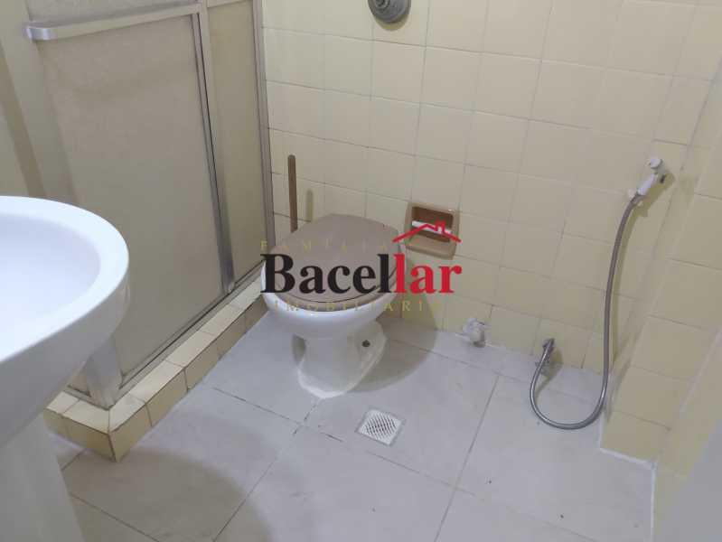 IMG_20210618_154930727 - Apartamento 1 quarto à venda Rio de Janeiro,RJ - R$ 200.000 - RIAP10094 - 6