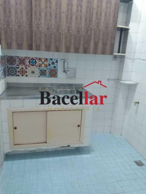 IMG_20210618_154914281 - Apartamento 1 quarto à venda Rio de Janeiro,RJ - R$ 200.000 - RIAP10094 - 7