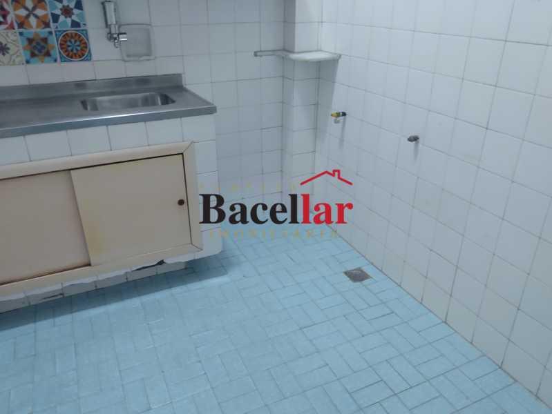 IMG_20210618_154908123 - Apartamento 1 quarto à venda Rio de Janeiro,RJ - R$ 200.000 - RIAP10094 - 8