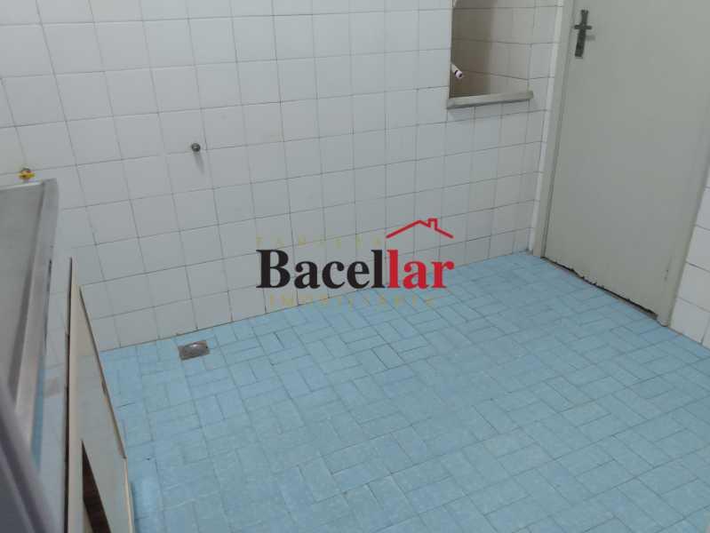 IMG_20210618_154852147 - Apartamento 1 quarto à venda Rio de Janeiro,RJ - R$ 200.000 - RIAP10094 - 9