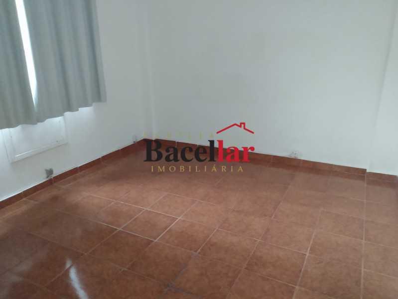 IMG_20210618_154837335 - Apartamento 1 quarto à venda Rio de Janeiro,RJ - R$ 200.000 - RIAP10094 - 10