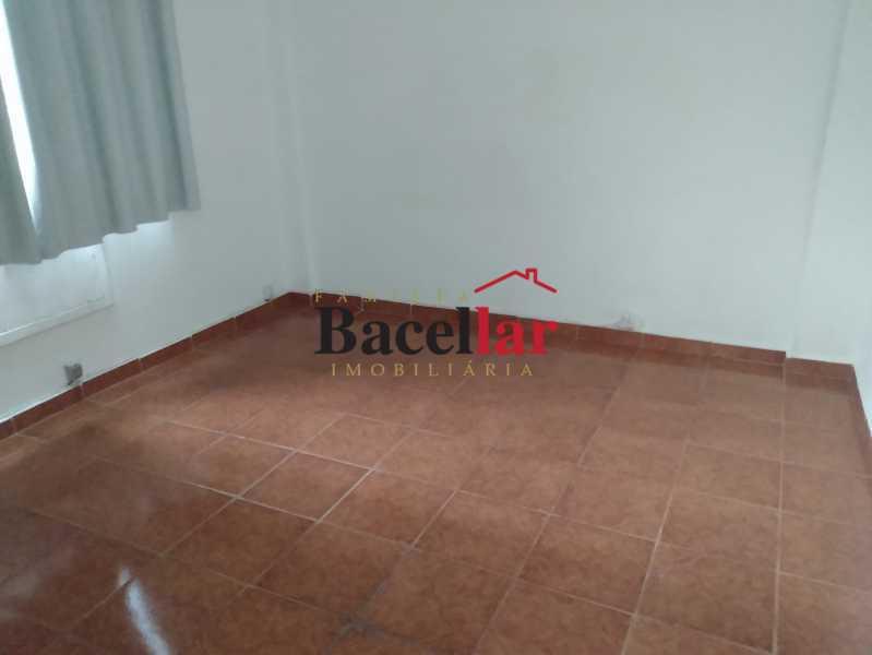 IMG_20210618_154835536 - Apartamento 1 quarto à venda Rio de Janeiro,RJ - R$ 200.000 - RIAP10094 - 11