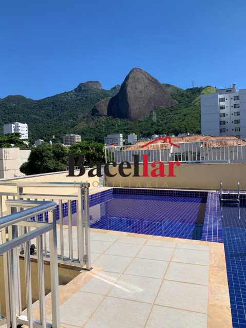 IMG-20210410-WA0052 - Apartamento 2 quartos à venda Rio de Janeiro,RJ - R$ 370.000 - RIAP20409 - 3