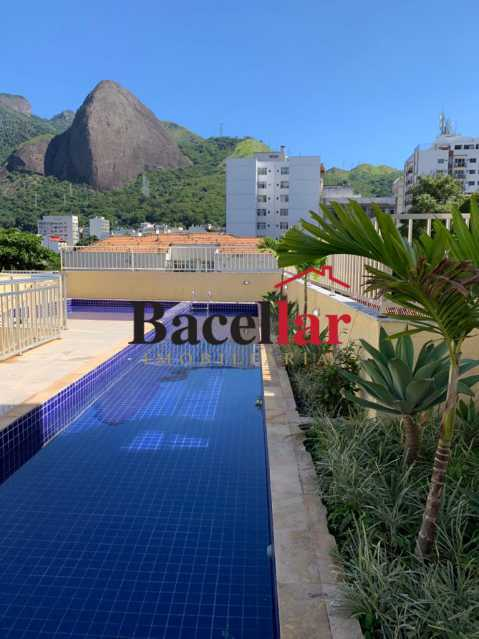 IMG-20210410-WA0054 - Apartamento 2 quartos à venda Rio de Janeiro,RJ - R$ 370.000 - RIAP20409 - 4