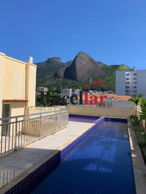 IMG-20210410-WA0053 - Apartamento 2 quartos à venda Rio de Janeiro,RJ - R$ 370.000 - RIAP20409 - 5