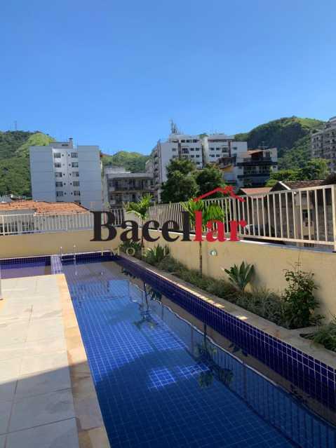 IMG-20210410-WA0055 - Apartamento 2 quartos à venda Rio de Janeiro,RJ - R$ 370.000 - RIAP20409 - 6