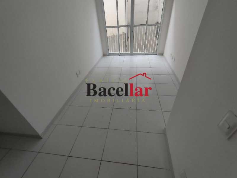 IMG-20210720-WA0211 - Apartamento 2 quartos à venda Rio de Janeiro,RJ - R$ 370.000 - RIAP20409 - 7